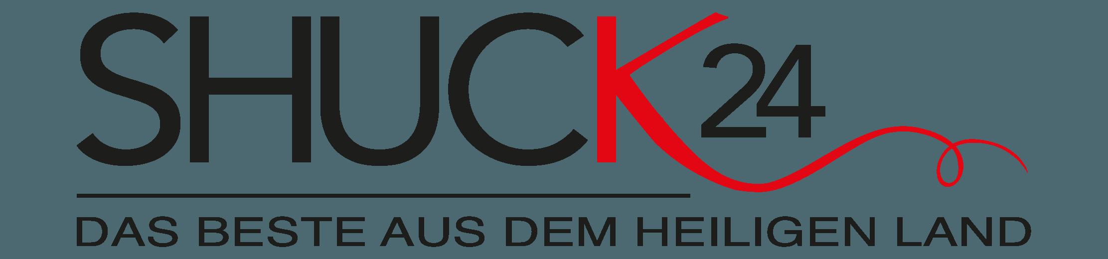 Shuck-24.de